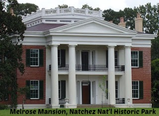 Melrose Mansion Natchez Historical Park.jpg